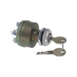 Boton Starter & Switch Mg02-08030