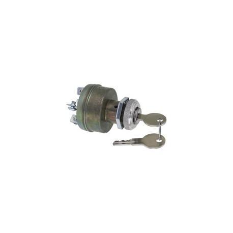 Boton Starter & Switch -60701-