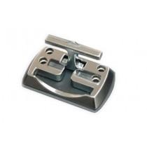 Cornamusa Plegable X 2  -62003-