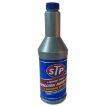 Stp- St-28 Tapafugas Hidraulico