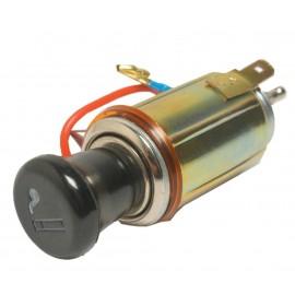 Encendedor 12v.  Completo En-001