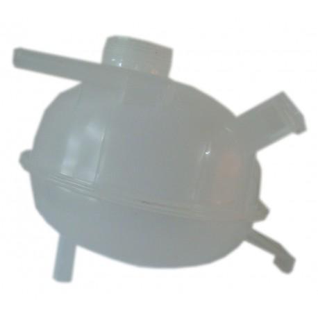 Nap- Deposito Mf-532 Corsa 3 Salida