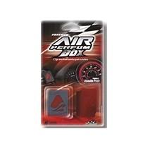 Silisur- Freesur Box Rojo