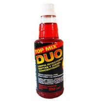 Limpia Inyectores Duo Nafta Y Diesel (top Mix) 250cm