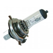 Kobo- 12458 Hs1 Px43 35/35 12v (moto)