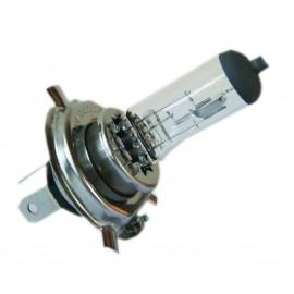 Kobo- 12458 H4 Pt43 35/35w 12v (moto)
