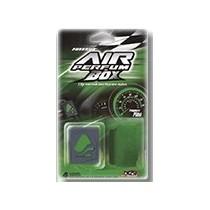 Silisur- Freesur Box Verde