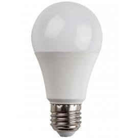 Foco Led 7w/70w (luz Calida)