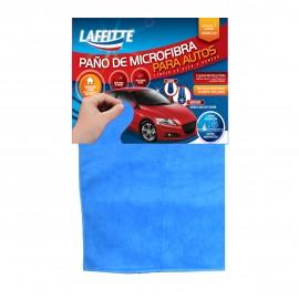 Paño Microfibra Lafitte 40x60 Aj27