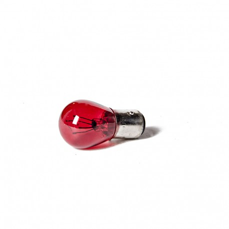 Kobo- 12499 P21/5w 12v 1034 Bay15d Red 2polos Patas Desiguales
