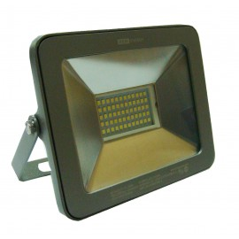 Proyector Led Premium 30w / 280 W / 270000lm ( Frio)