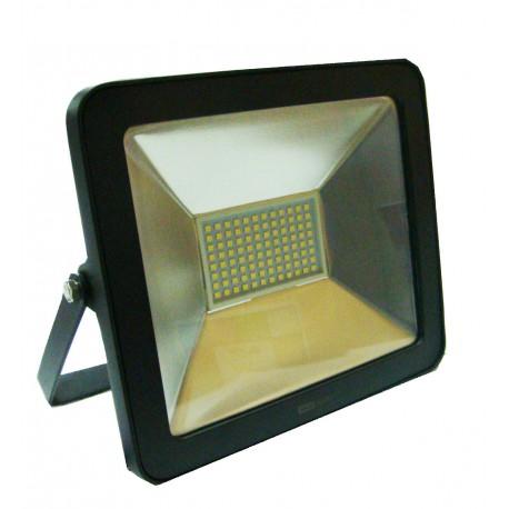Proyector Led Premium 50w / 450 W / 4900lm ( Frio)