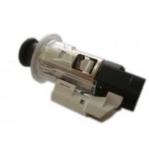 Encendedor C/luz P/renault/volkswagen 65703/65702