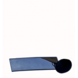 Espejo Interior Succion  Kt-2019