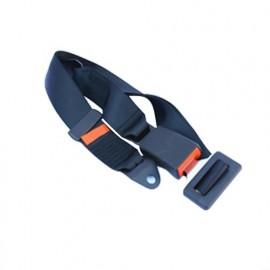 Cinturon Seguridad Delantero X 2 Eco
