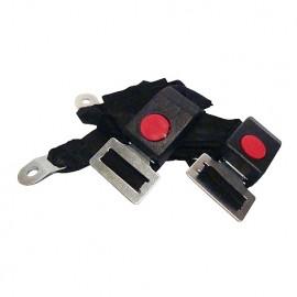 Cinturon Seguridad Pick Up