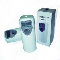 Dosificador Desodorante Digital Saphirus