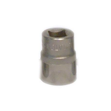 Llave Tubo Cr-v 21mm