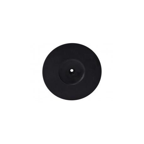 Disco Goma P/taladro Dgt005