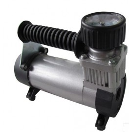 Compresor Metalico 4x4 C/mang.esp.ai62