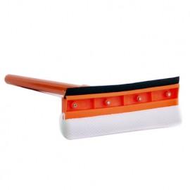 Limpiavidrios Plastico 23cm   17006