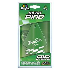 Air Perfum- Maxi Pino Pino 10 Grs.