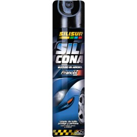 Silisur- Silicona Aer.frances 260grs.
