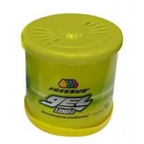 Silisur- Freesur Gel Limon 70grs