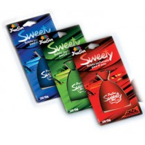 Silisur- Freesur Sweety