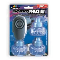 Silisur- Freesur Sport Max X 3 Frances