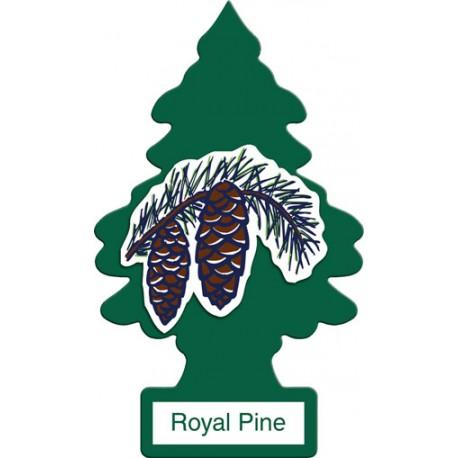 Car- Pino U.s.a Royal Pine