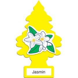 Car- Pino U.s.a Jasmin