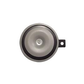 Bocina Plato 2 Pcs. 95mm 12v (ab30-120)