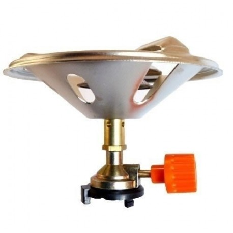 Calentador P/cartucho Gl-06 Brogas