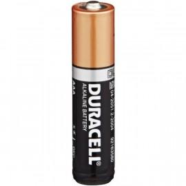 Pila Duracel Aaa X 2  (blister X 16 Un.)