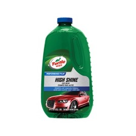 Turtle Wax- Shampoo High Shine 1.89lts (t146r)