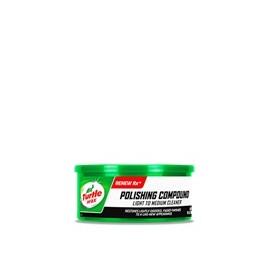 Turtle Wax- Pasta Pulir Media ´polishing Compound 298g (t241as)