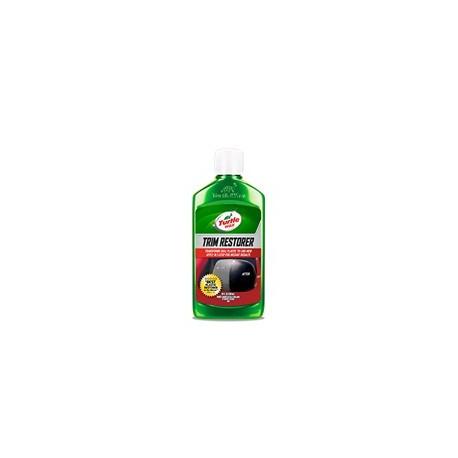 Turtle Wax-restaurador De Plastico ´trim Restorer´296ml (50601)