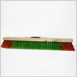 Escobillon Plastico 80cm.economico