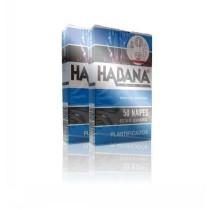 Naipes Habana X 40 Plastif.