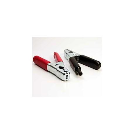 Clip 120 Amp. Aislado 2120 S/blister