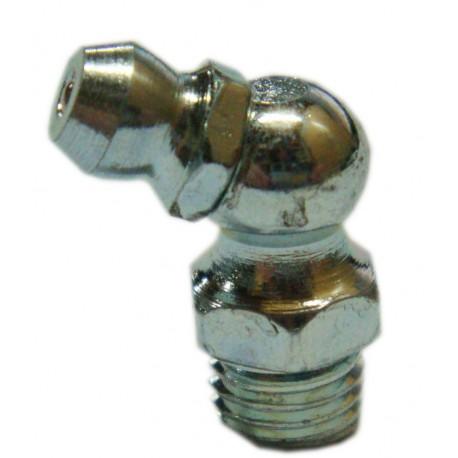 Niple Codo A137 M8x1