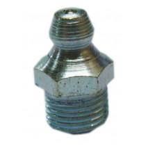 Niple Recto A103 1/8 Gas