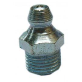 A103 Niple Recto 1/8 Gas