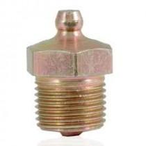 Niple Recto A111 1/8 Gas 11mm