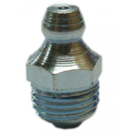 Niple Recto A109 M10x1