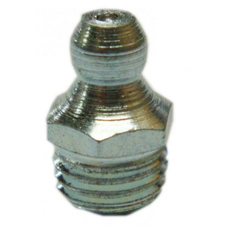 Niple Recto A110 M10x1,25
