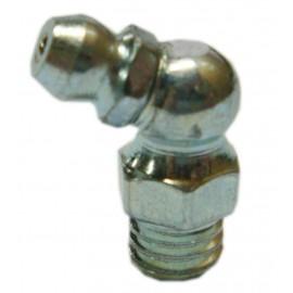 A140 Niple Codo M8 X 1,25 X 67