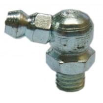 Niple Codo A134 M7 X 1