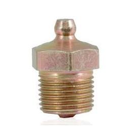 A112 Niple Recto 3/8 Gas